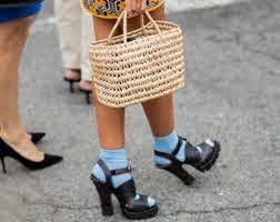 Imagem capa - Tendências  da moda verão 2021 por katia  Garrido