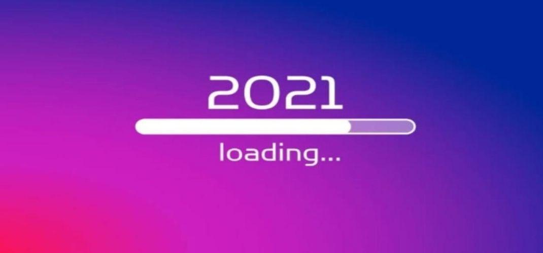 Imagem capa - Tendências marketing 2021 por katia  Garrido