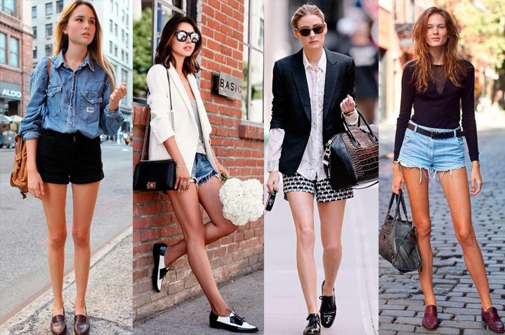 Imagem capa - Sapatos que toda mulher precisa ter por katia  Garrido