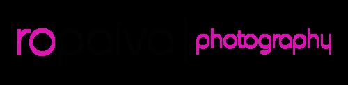 Logotipo de Ro Paiva