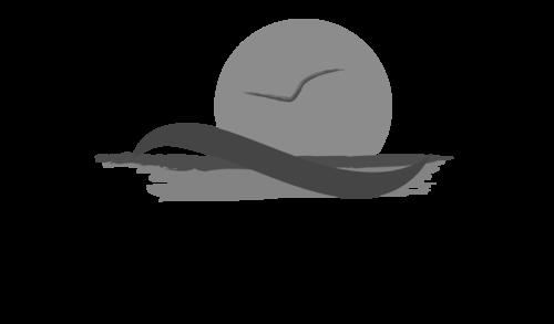 Logotipo de Dennis Calçada