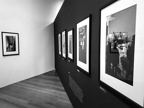 Imagem capa - A fotografia e suas vertentes, inclusive a de arte por Dennis Calçada