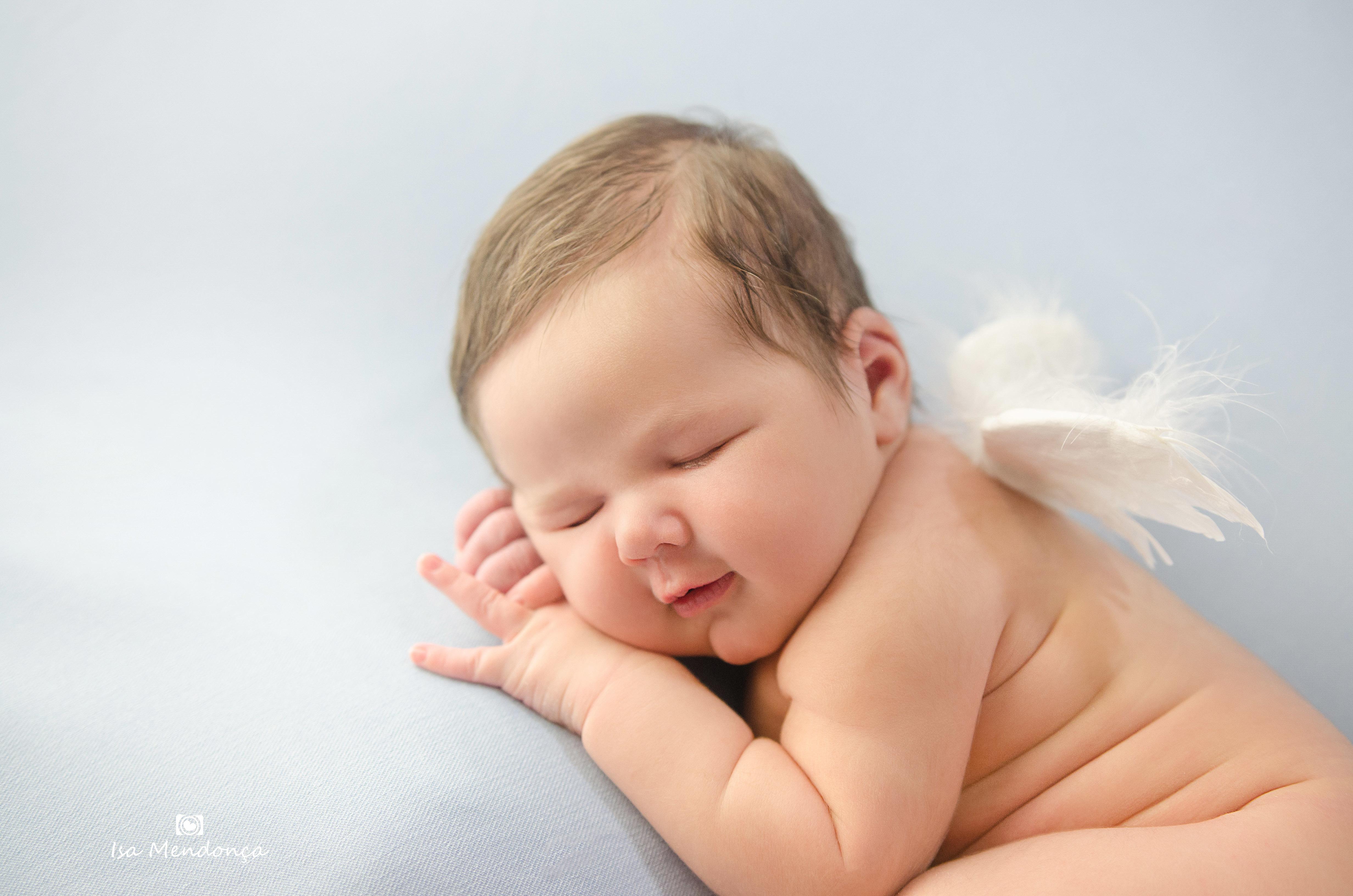Contate Isa Mendonça Fotografia, especializada em fotografia newborn, partos, acompanhamentos, gestante Rio Branco - Acre / Maria Isabella Mendonça