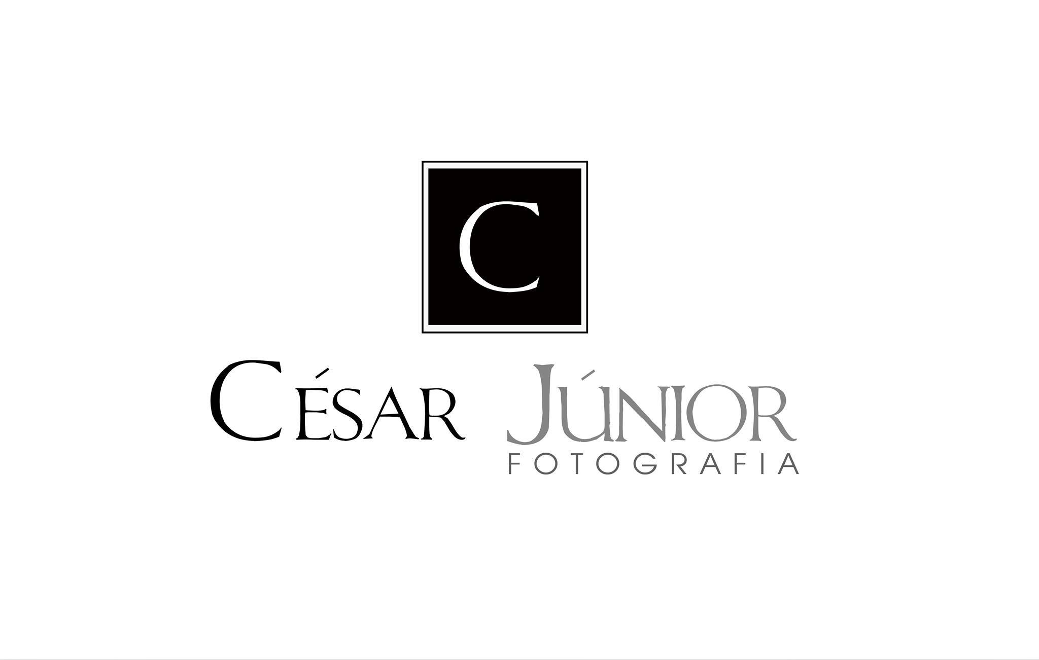 Contate César Júnior Fotografo de casamento Recife PE