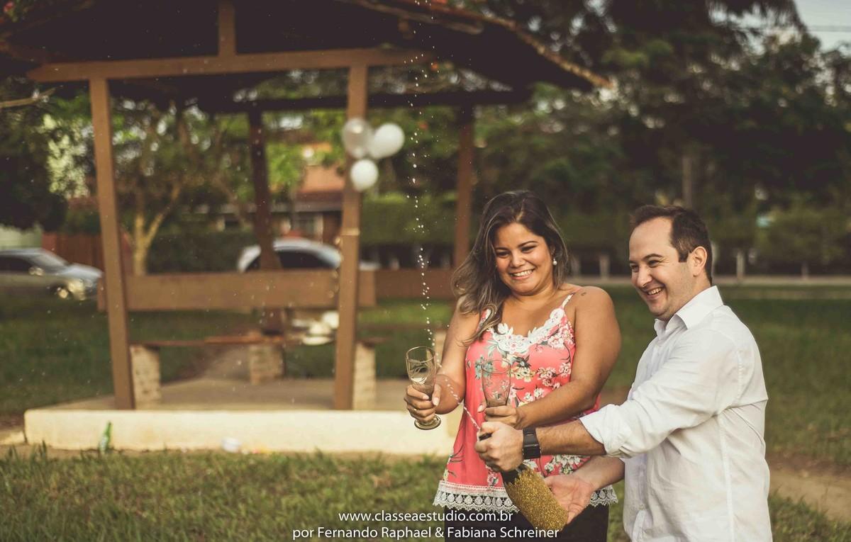 ensaios de casais pré wedding de casal em recife aldeia peestudio fotografico profissional