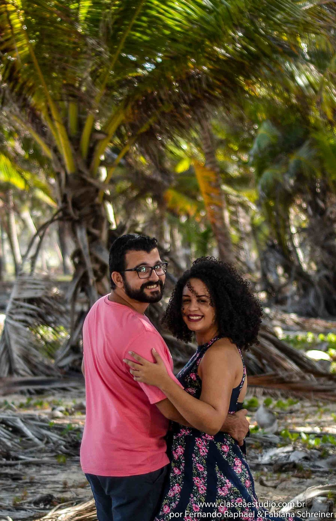 ensaios de casais ensaio fotografico de casal em recife zaiin