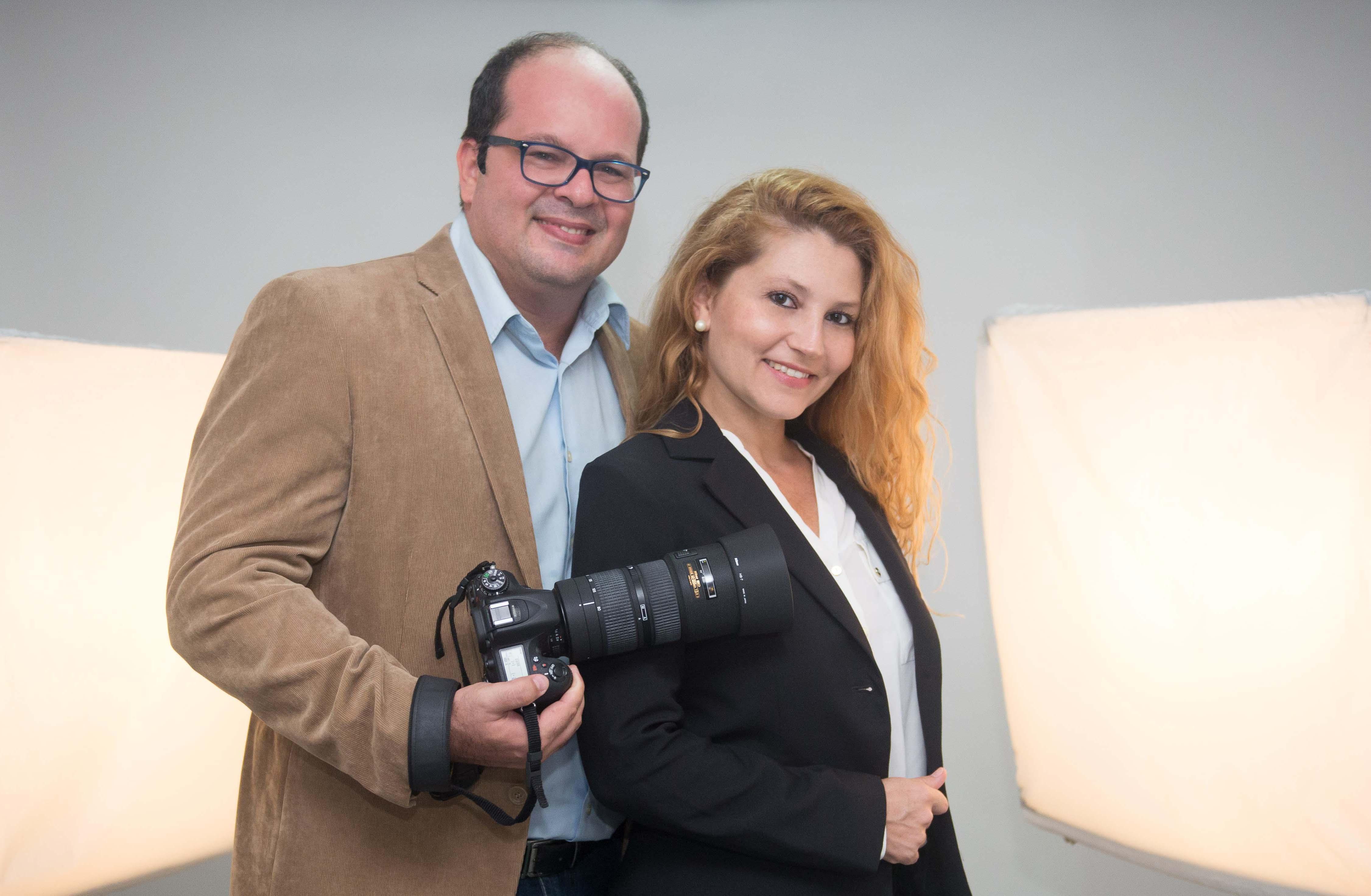 Sobre Classe A Estudio - Fotografo de Casamentos, Ensaios Fotograficos, Estudio Fotografico, Recife - PE