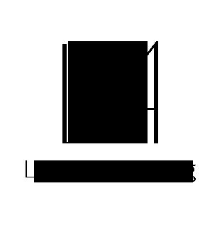 Logotipo de Léo Armstrong