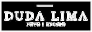 Logotipo de maria eduarda teixeira de lima
