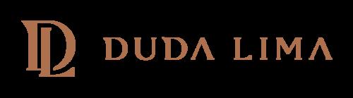 Logotipo de Duda Lima | Foto Studio