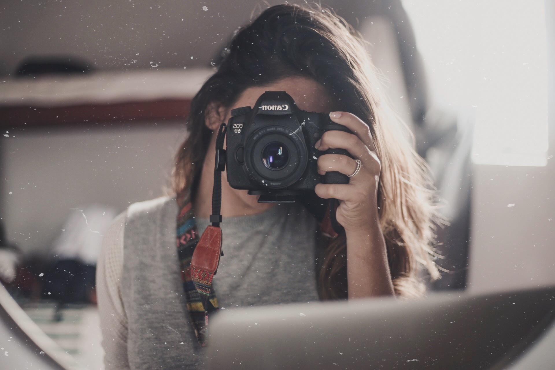 Sobre Duda Lima - Foto Studio