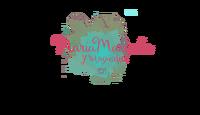 Logotipo de Maria Fonseca (Maricota)