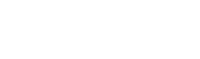 Logotipo de Carlos E Pierri