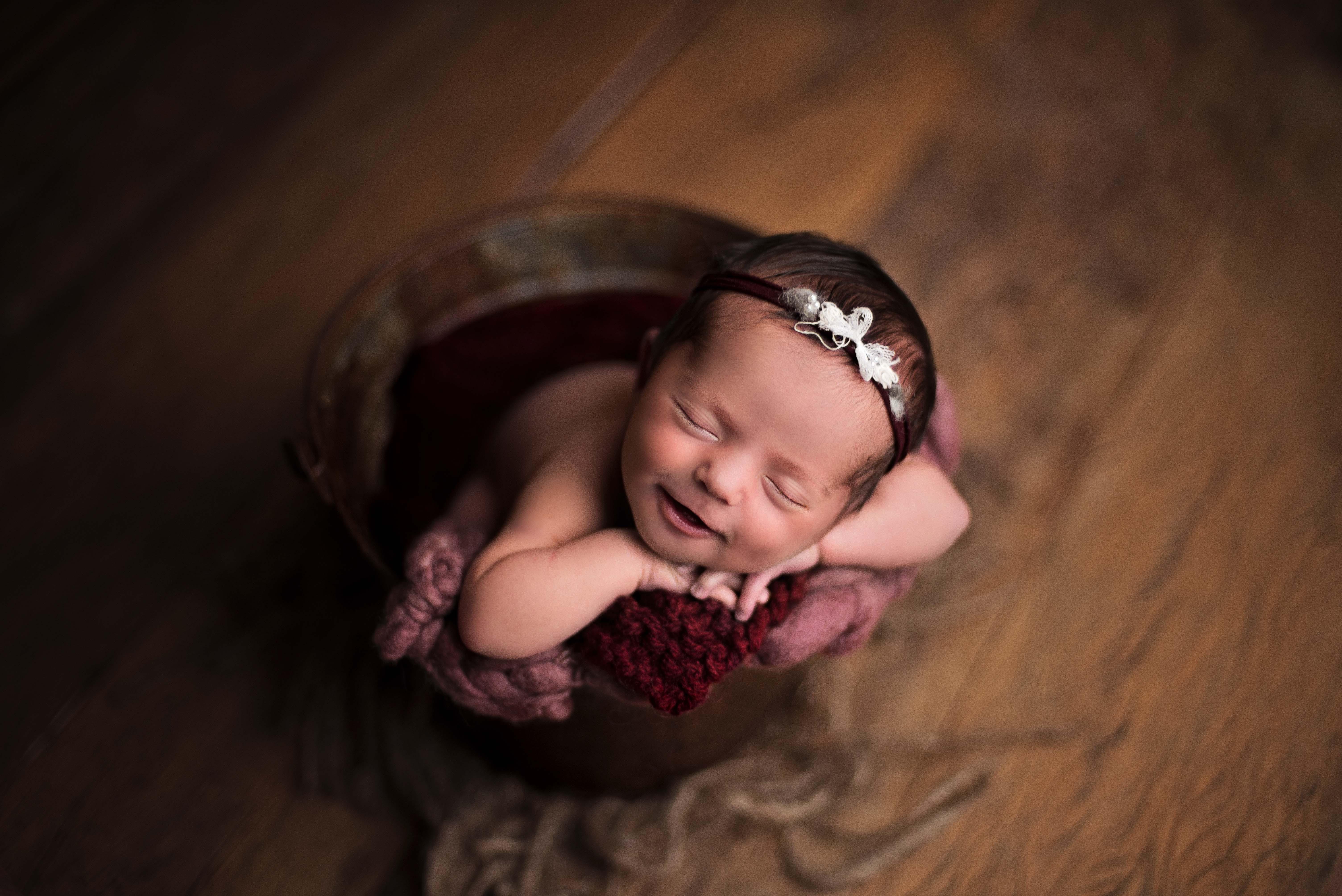 Contate Luana Santos - Fotografia Newborn - Gestante - Rio de Janeiro RJ