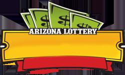 Logotipo de Arizonalottery