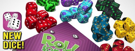 Imagem capa - Tutorial Bermain Dadu Poker Paling mudah Bagi Pemula por Arizonalottery