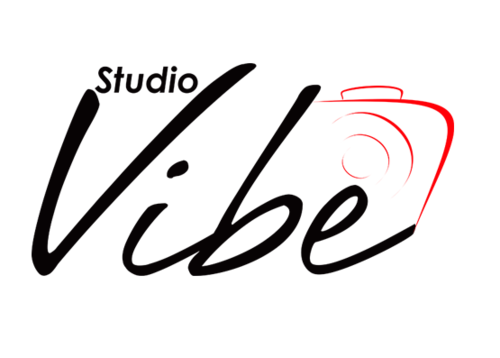 Logotipo de Studio Vibe