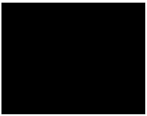 Logotipo de Denise Giesel
