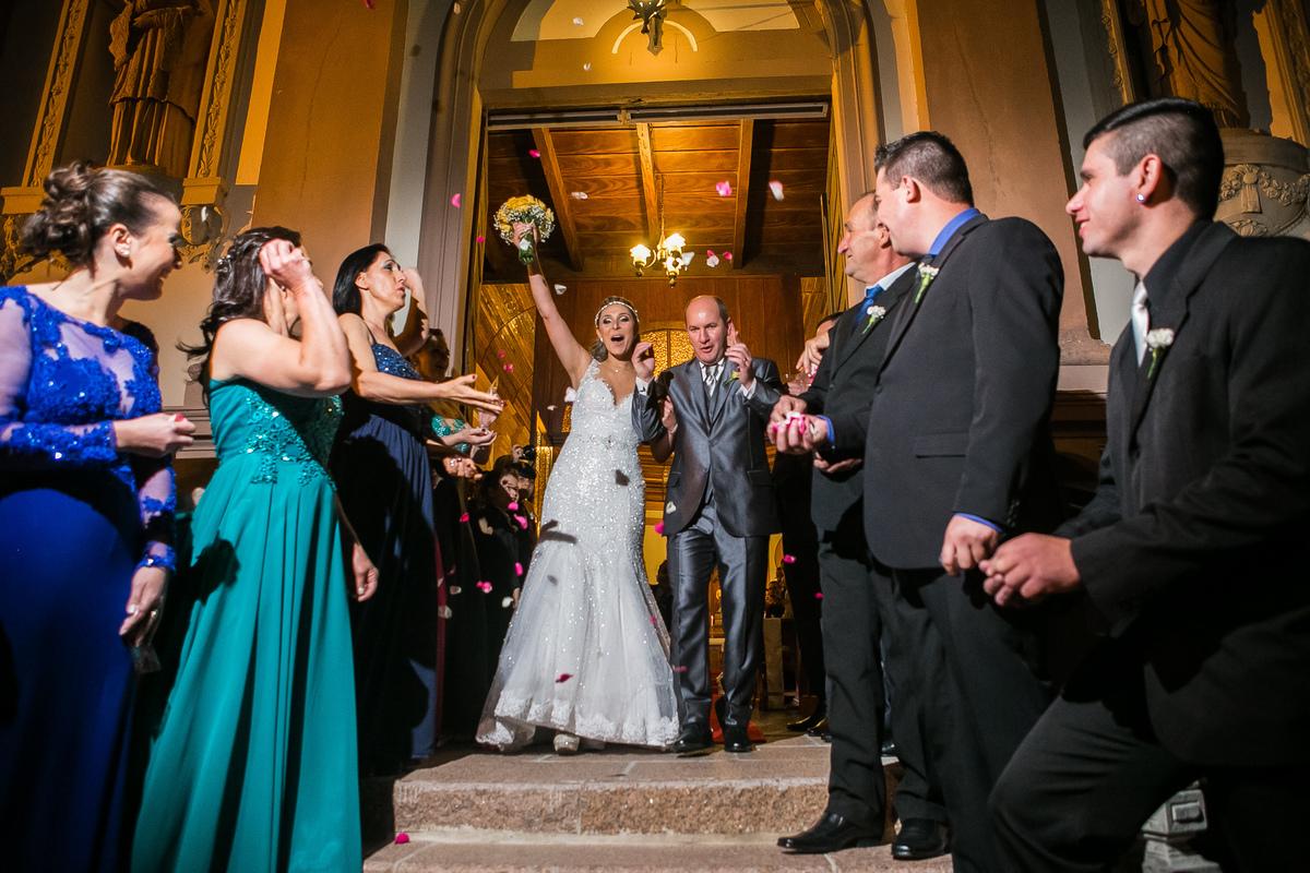 Imagem capa - Por onde começo a preparar meu casamento? Estou perdida por Denise Giesel