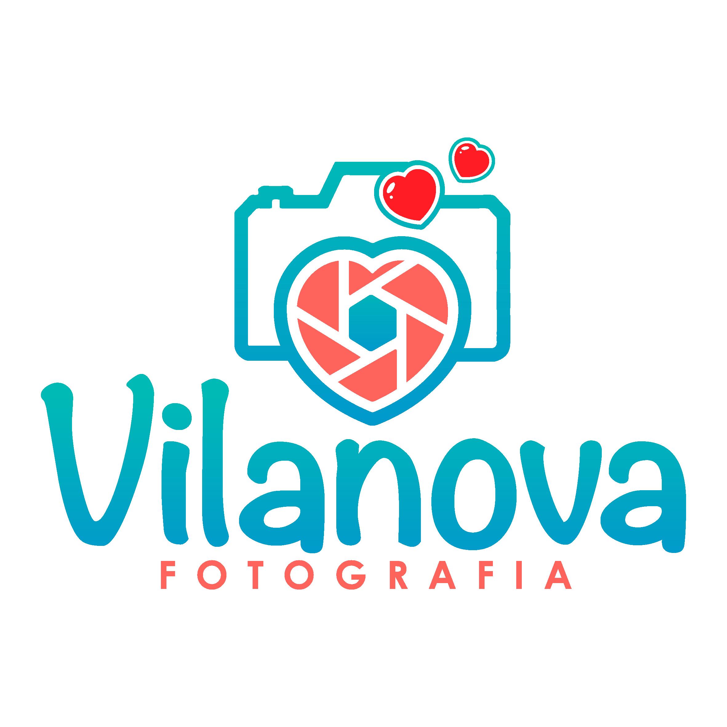Sobre Fotografia criativa de Gestantes, Partos e Newborn em Recife. Michelle Vilanova Fotografia