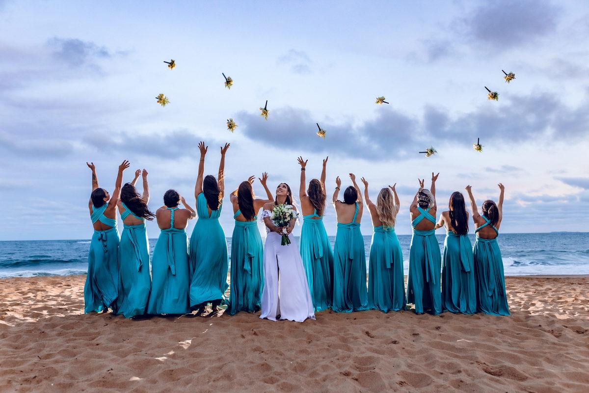 Imagem capa - Fotografia de Casamento x Video de Casamento - Contratar separados ou Juntos  por Fernando Martins