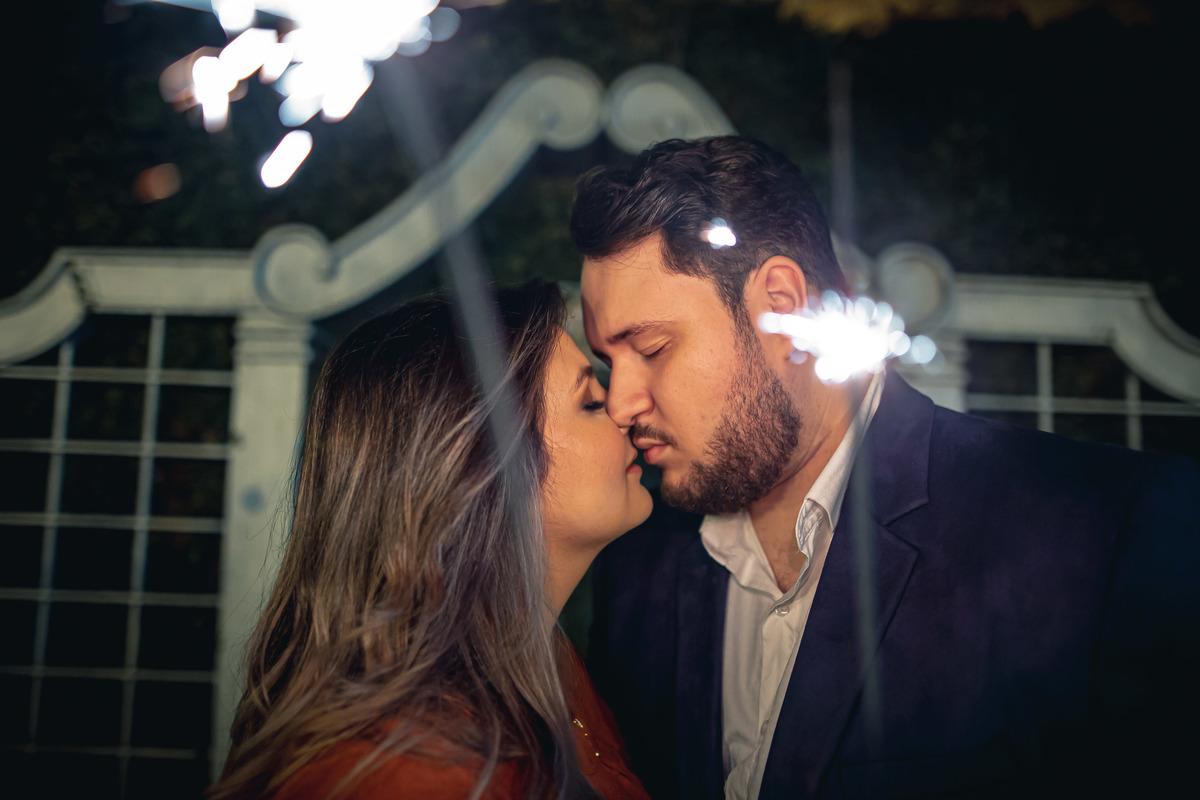 Imagem capa - O que perguntar para um Fotógrafo de Casamentos em 2021? por Fernando Martins
