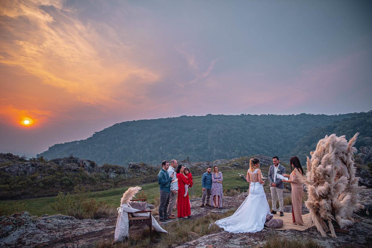 Imagem capa - Fotógrafo de Casamentos em Belo Horizonte | MG  por Fernando Martins
