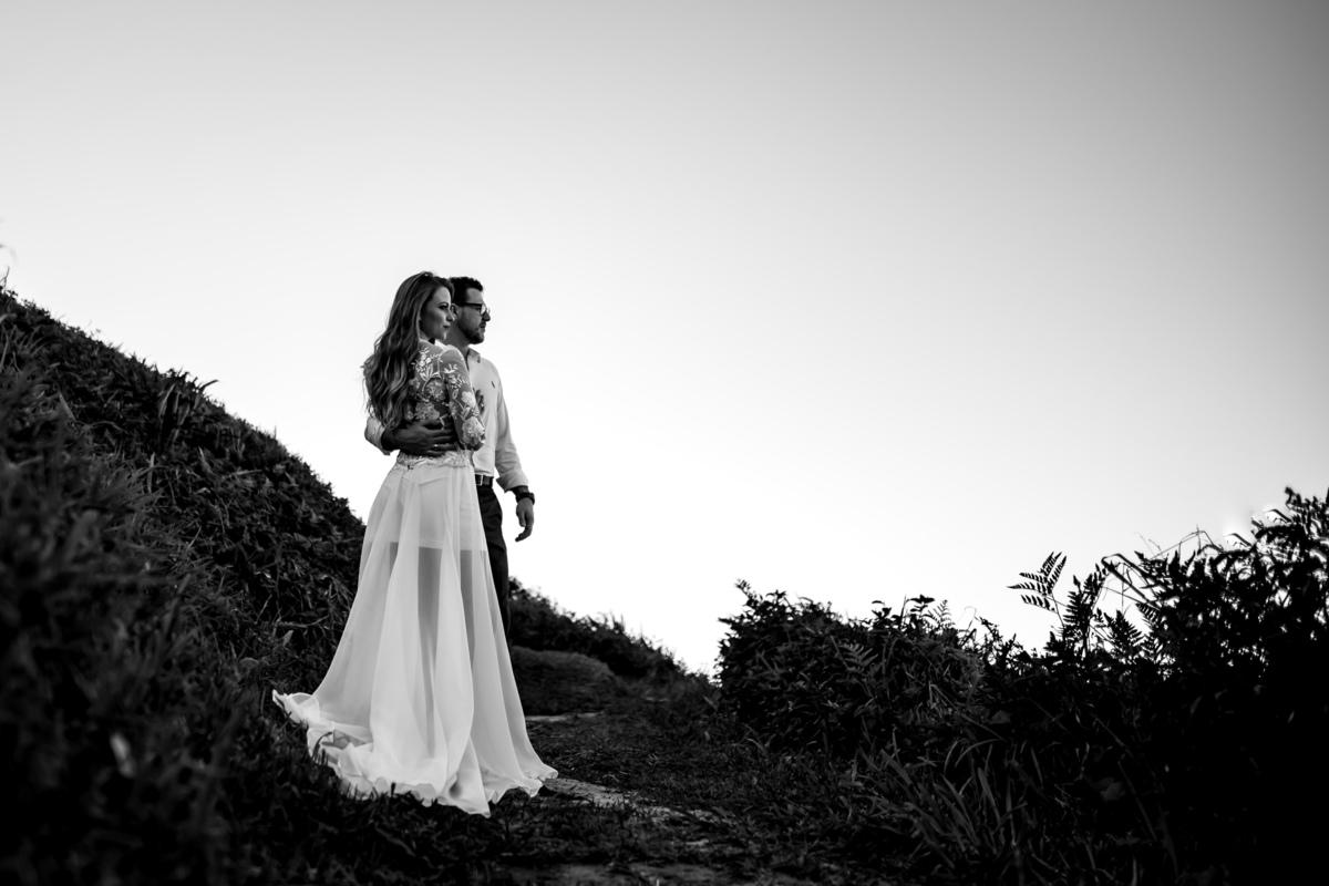 Imagem capa - Como é a preparação de Um Fotógrafo de Casamentos no dia do Casamento por Fernando Martins