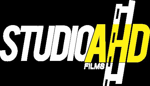 Logotipo de André Hansen de Oliveira