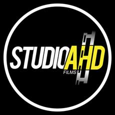 Sobre StudioAHD FILMS - André Hansen