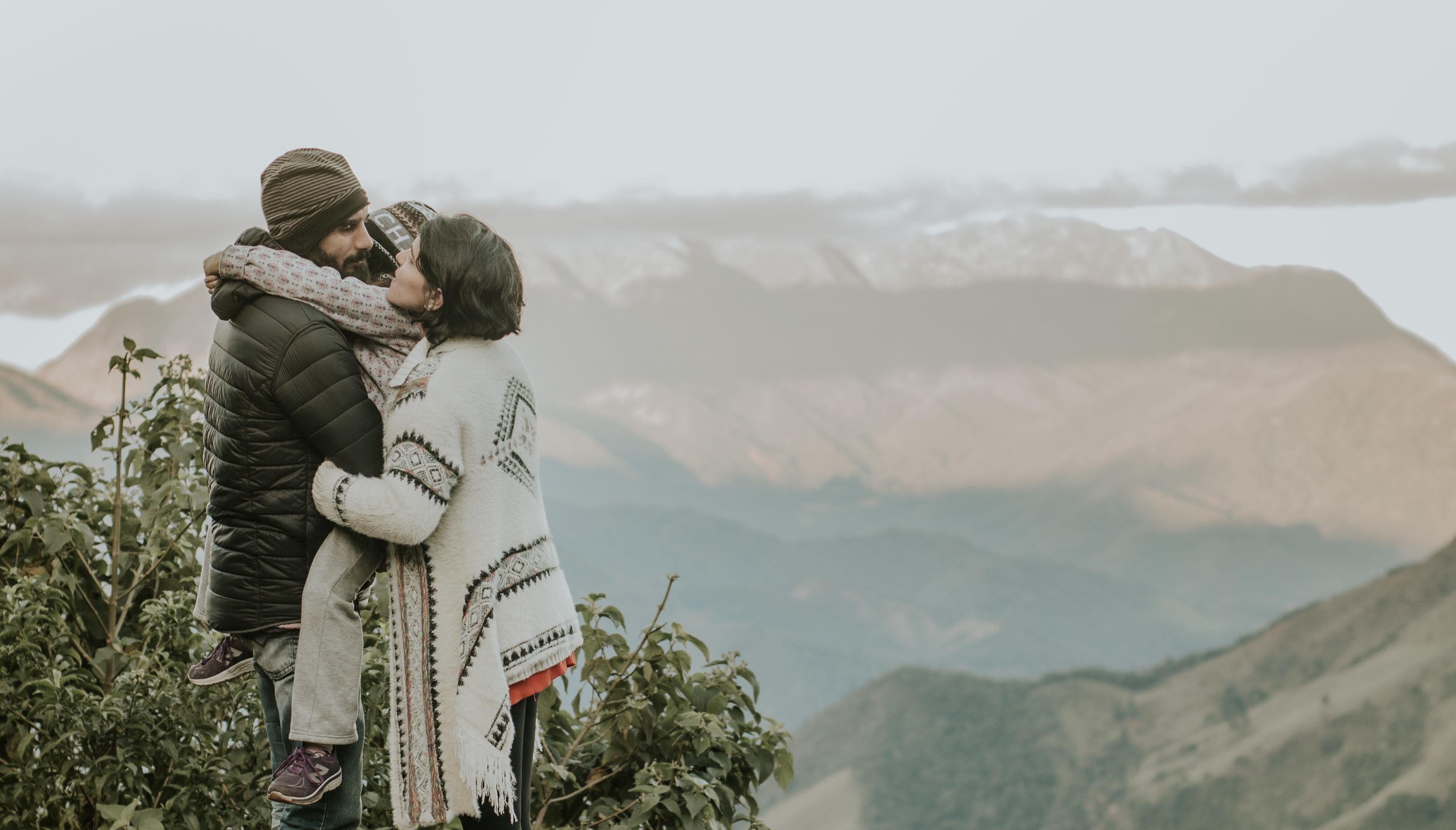 Contate Pitter Jandre Filmes - Wedding film, filmagens de casamentos e aniversários