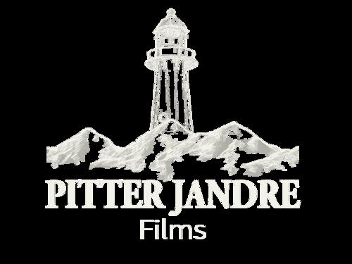 Logotipo de Marco Pitter Jandre