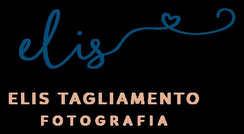 Logotipo de Elisangela Tagliamento Barbosa