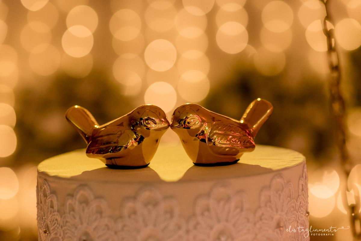 Imagem capa - Dicas de como escolher as fotos para o álbum de casamento  por Elisangela Tagliamento Barbosa