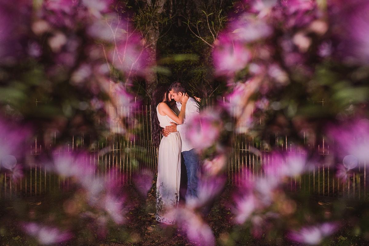 Imagem capa - Como começar a planejar seu casamento até o grande dia ? por Elisangela Tagliamento Barbosa