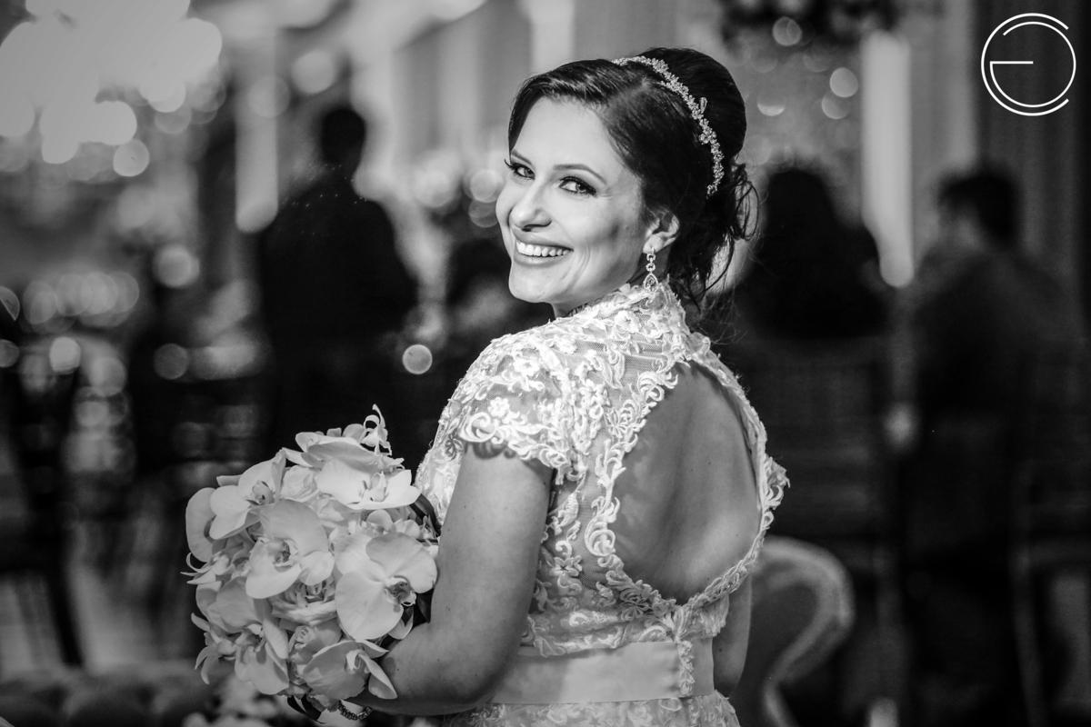 Imagem capa - 10 passos para seu casamento ser um sucesso  por Clebert Gustavo
