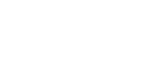 Logotipo de Frederico Junglaus