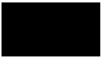 Logotipo de Mateus Santos