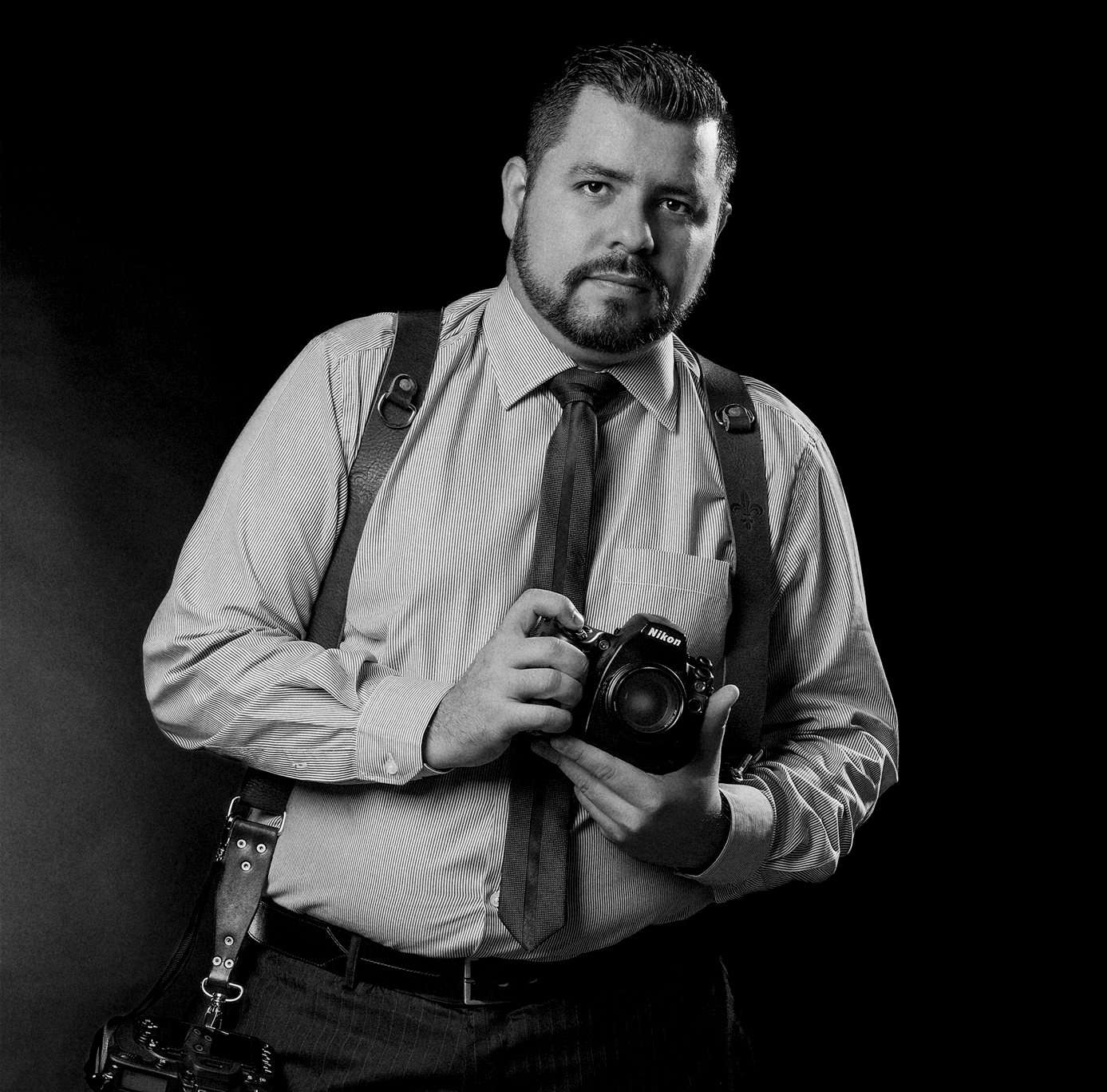 Sobre Fotógrafo de casamento e 15 anos na região de Mogi Guaçu e Mogi Mirim
