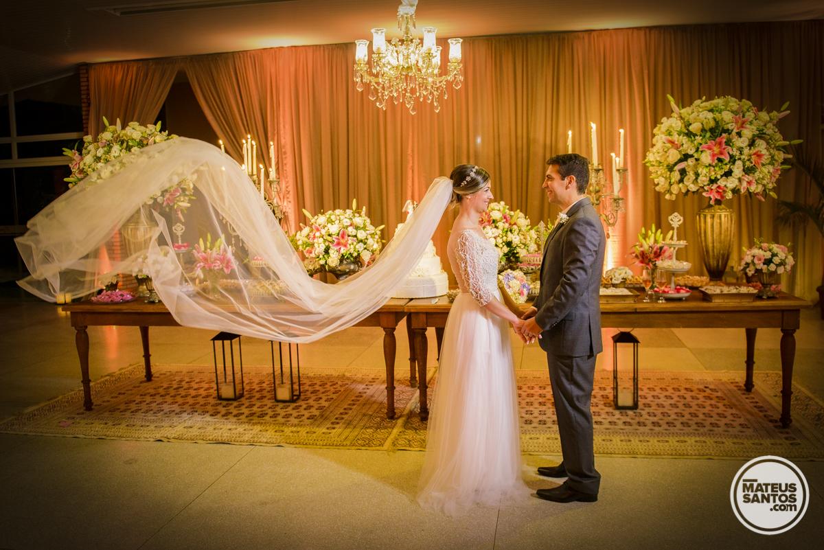 Imagem capa - Raquel + Junior | O Casamento por Mateus Santos