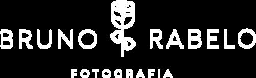 Logotipo de Bruno Rabelo