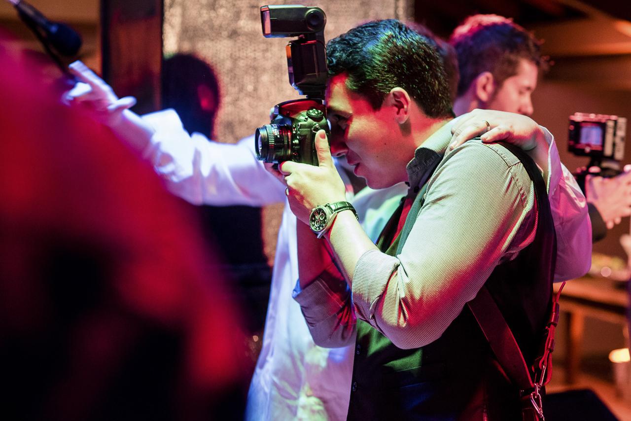 Sobre Fotógrafo de Casamento MG - Bruno Rabelo - Uberaba MG