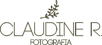 Logotipo de Claudine Reinehr