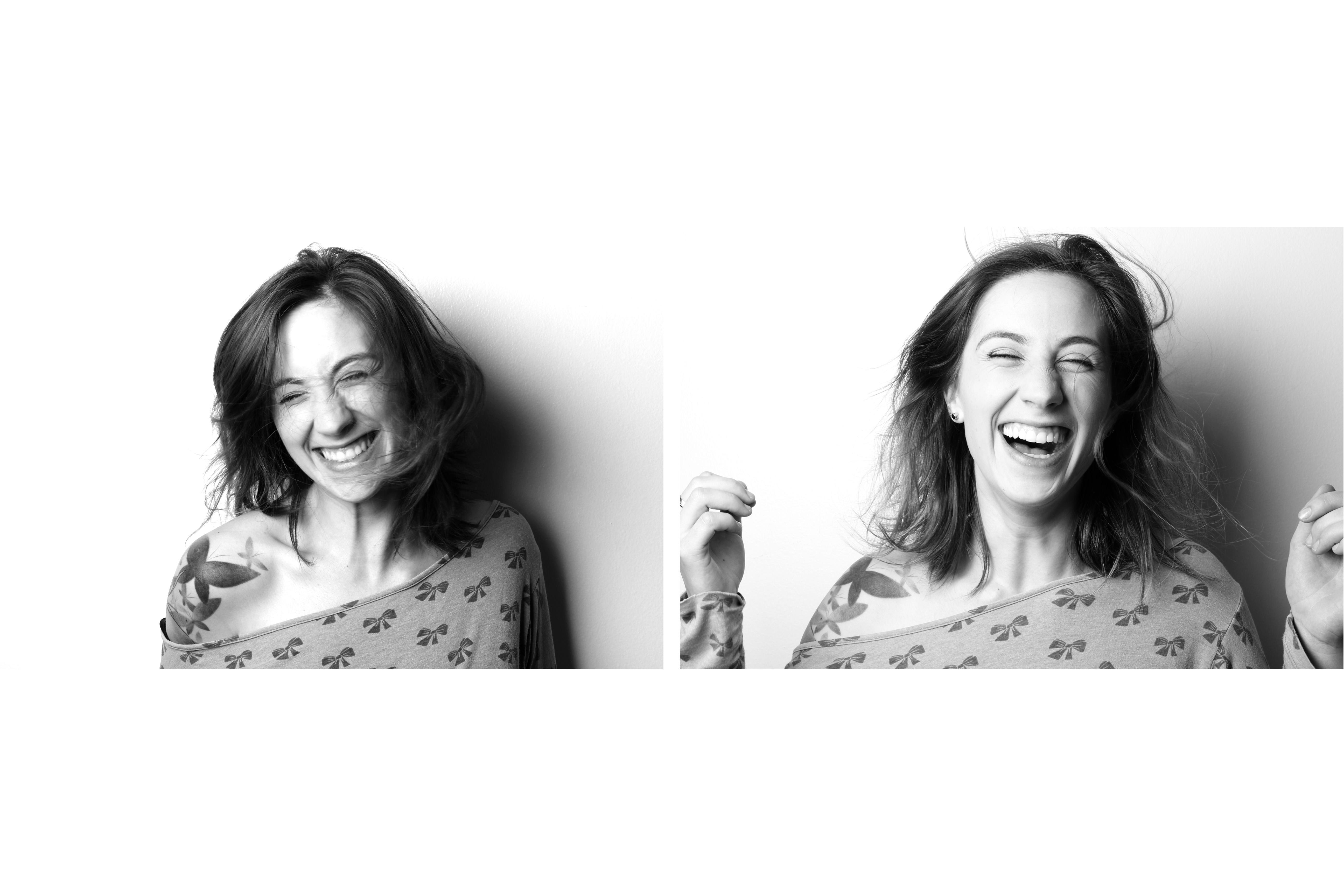 Sobre Claudine Reinehr Fotografia