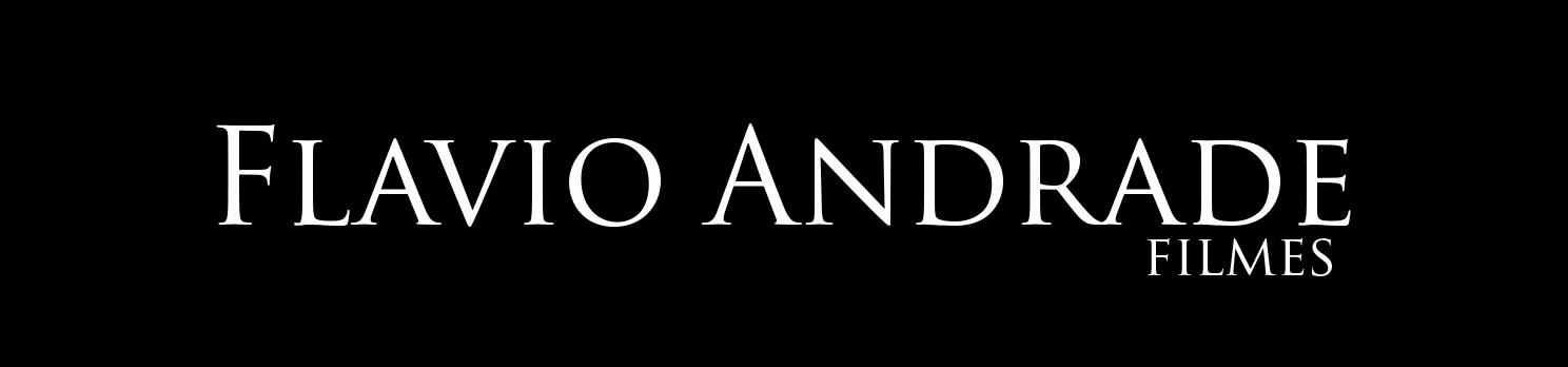 Contate Flavio Andrade Filmes