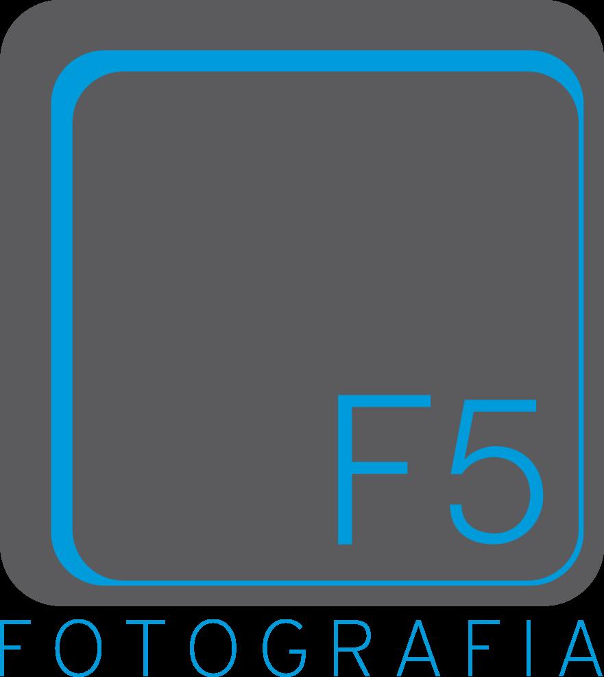 Contate F5 Fotografia - Gestantes, Recém nascido - Newborn e Crianças!