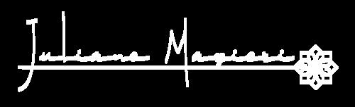 Logotipo de Juliano Mazieri