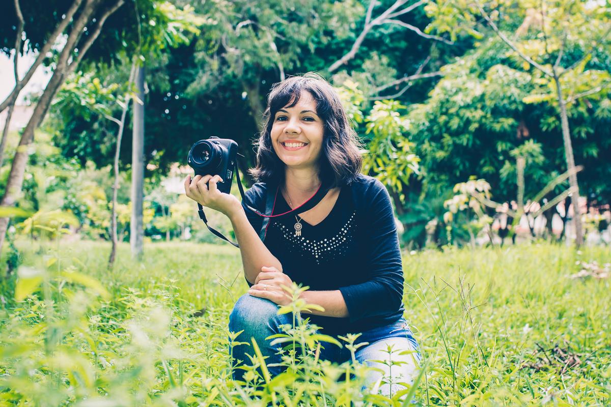Contate Fotógrafa de Família | Salvador, Lauro de Freitas e Região.