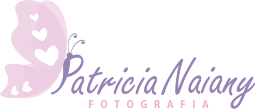 Logotipo de Patricia Naiany Trigueiros Leal