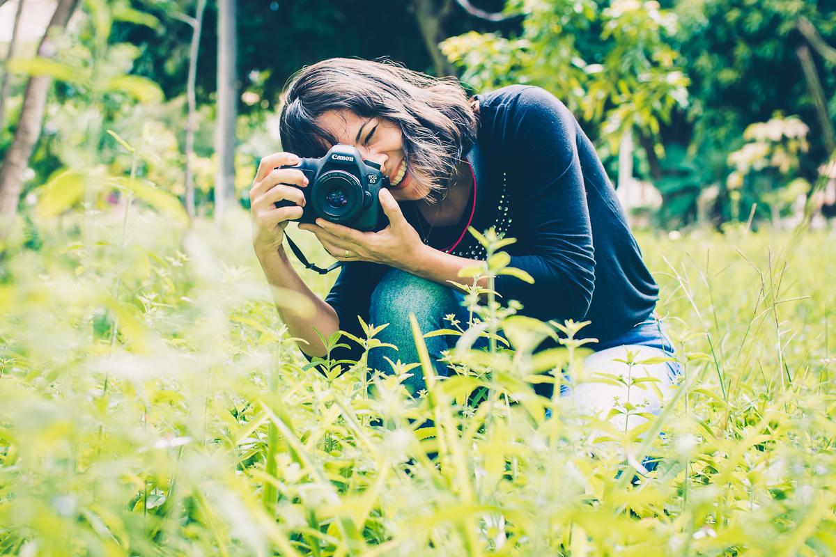 Sobre Fotógrafa de Família | Salvador, Lauro de Freitas e Região.